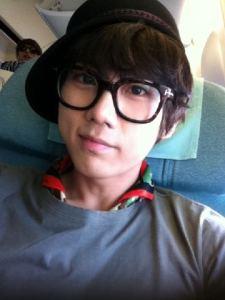 20110910_hyunseung_b2st_1