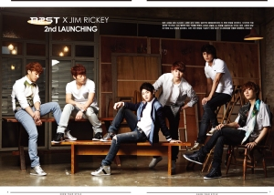 BEAST-on-SHOEMARKER-MAG-September-2012-Issue-beast-b2st-32113547-988-706